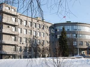 В Нижнем Новгороде появится центр поддержки предпринимательства