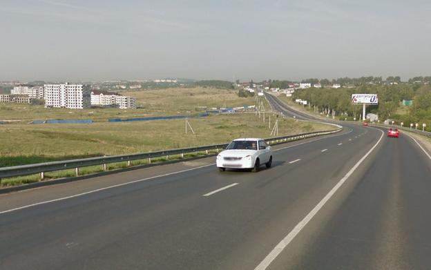 Депутаты одобрили присоединение Новинского сельсовета к Нижнему Новгороду - фото 1