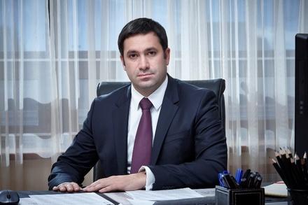 Экс-руководитель нижегородской налоговой службы останется под стражей до 15 сентября