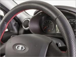 В Гагине осудили водителя с поддельными правами