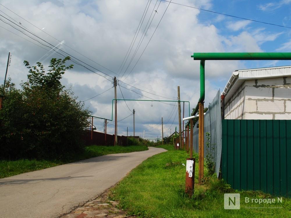 Долгая дорога из Долгово: птицефабрика «выставила» местных жителей на трассу - фото 22