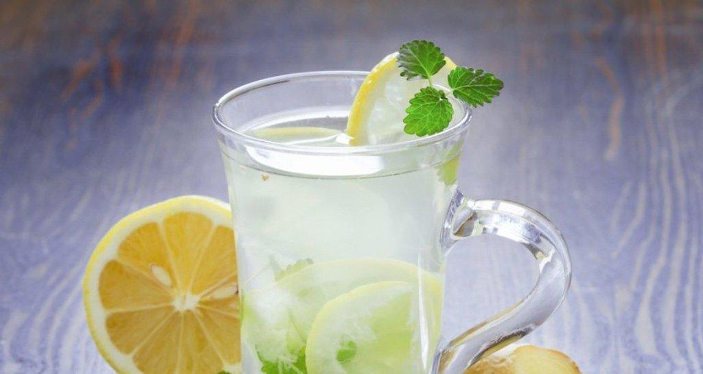 В Роскачестве рассказали, какие напитки нельзя пить в жаркую погоду - фото 2