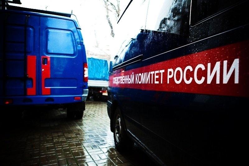 Прокуратура отказала в проверке жалобы нижегородца на пытки