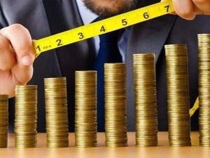 Госдолг Нижегородской области сократился на 10,3 млрд рублей