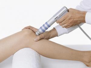 УЗИ, массаж, УВТ и еще 6 выгодных предложений от медицинских центров