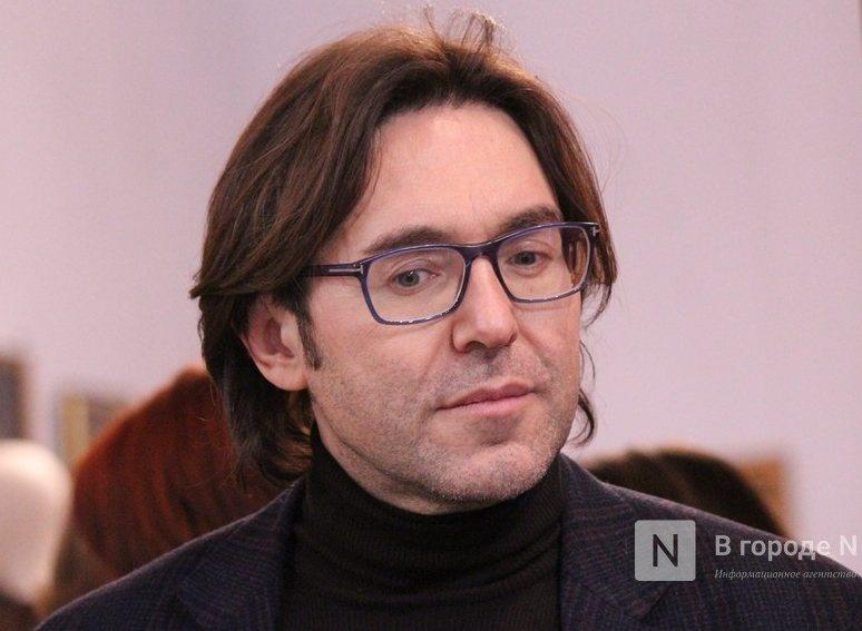 Андрей Малахов наградил нижегородок за модные истории - фото 1