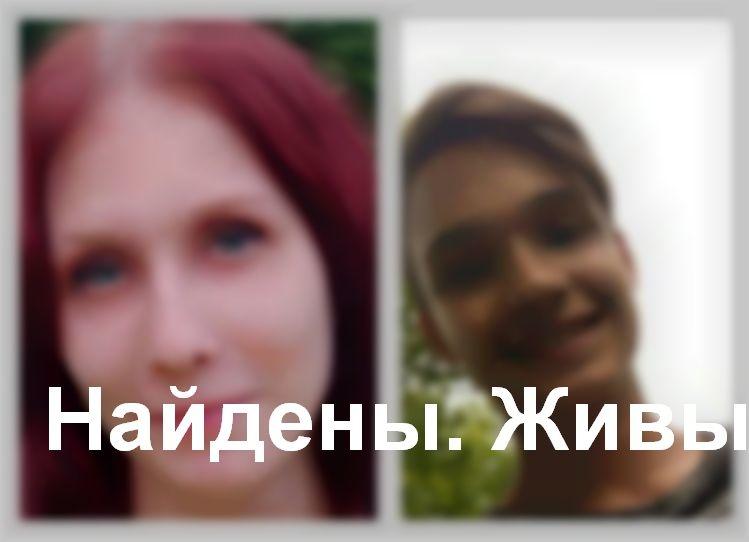Двух из трех пропавших подростков нашли в Нижегородской области - фото 1