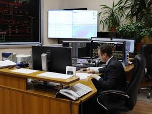 Энергетики Нижновэнерго мобилизованы в связи с непогодой
