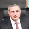 «Инновации должны выйти за пределы лабораторий и начать работать в структуре региональной экономики», — Дмитрий Барыкин
