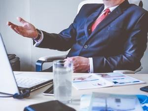 Раскрываем четыре способа не выполнять задание начальства