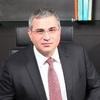 «День Победы — великий праздник для каждого гражданина России», — Дмитрий Барыкин