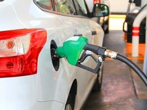 Бензин продолжает дорожать в Нижнем Новгороде