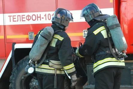 Никитин распорядился помочь жителям взорвавшегося в Дальнеконстантиновском районе дома