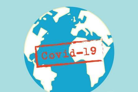 Запреты и послабления: что изменилось в Нижегородской области за год пандемии коронавируса