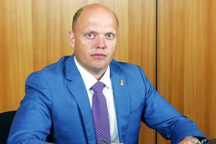 Экс-главе Канавинского района Михаилу Шарову продлен срок содержания под стражей