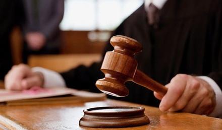 Суд отменил обвинительный приговор бывшему министру Александру Макарову