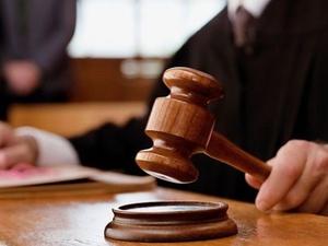Нижегородец осужден за угрозы мачехе на семейной посиделке