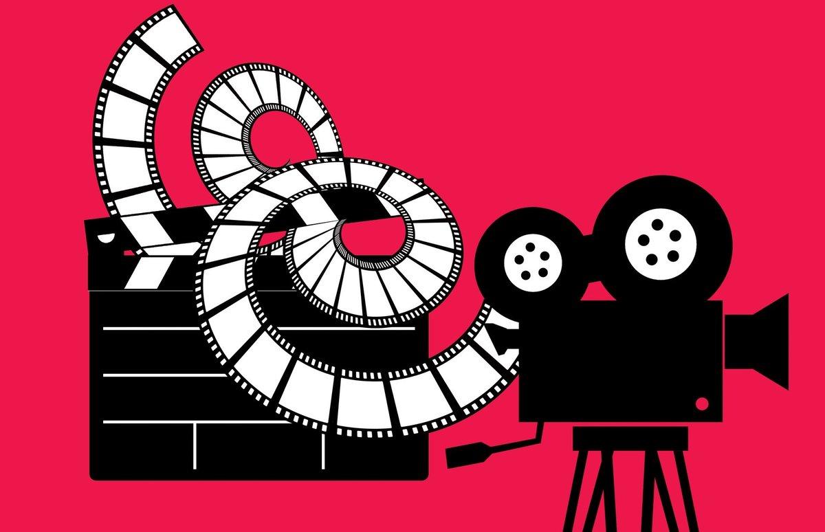 Кино десятилетней выдержки: подборка онлайн кинотеатра ivi - фото 1