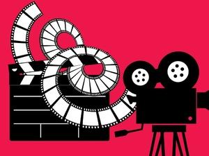 Кино десятилетней выдержки: подборка онлайн кинотеатра ivi
