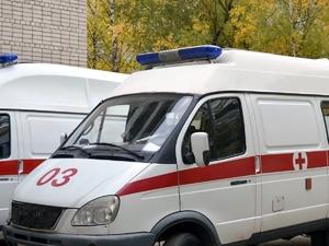 Нижегородских школьников с температурой могут увезти в больницу без ведома родителей