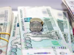 Почти 10 млн рублей сэкономлено в Нижегородской области при капитальном ремонте социальных объектов