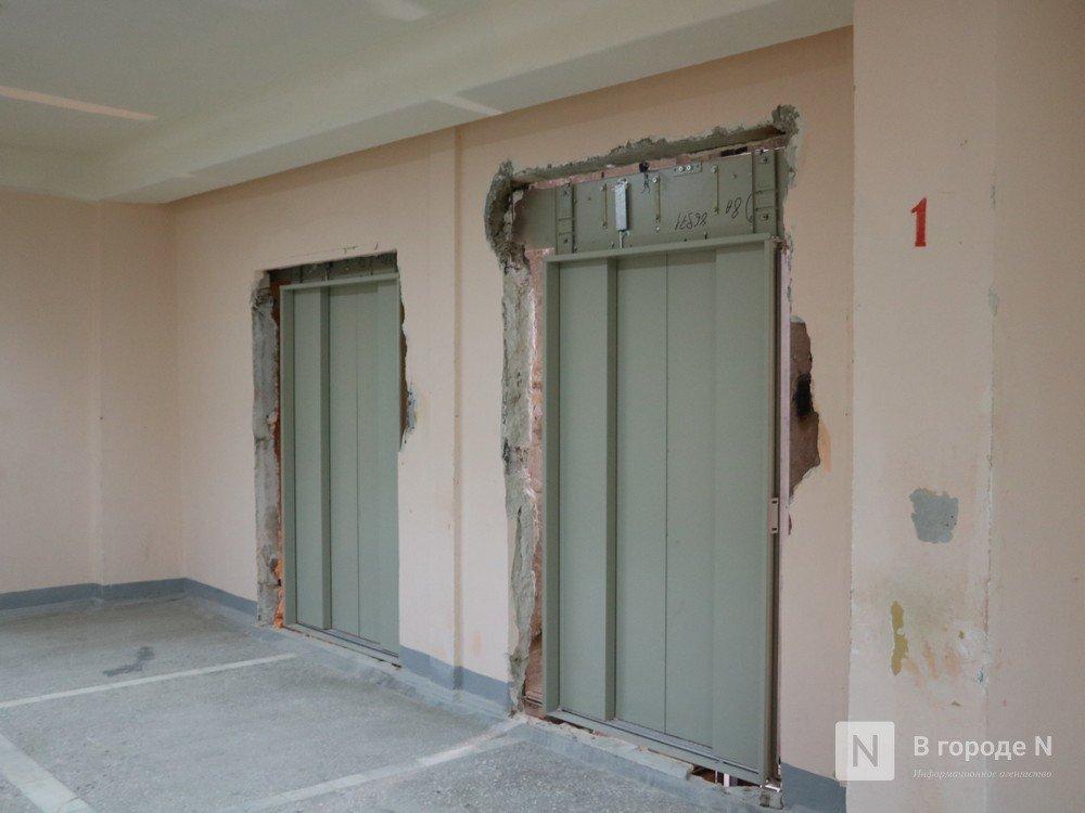 Что скрывает главное детское онкоотделение Нижегородской области - фото 7