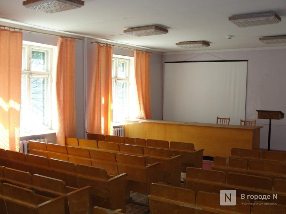 Глеб Никитин рассказал о формате обучения школьников после каникул - фото 1