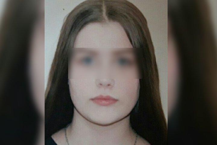Пропавшая в Дальнем Константинове 15-летняя Полина Ямщикова найдена живой - фото 1