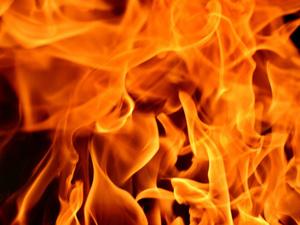 Из-за неосторожного курения жителя Тонкина из дома эвакуировали 14 человек