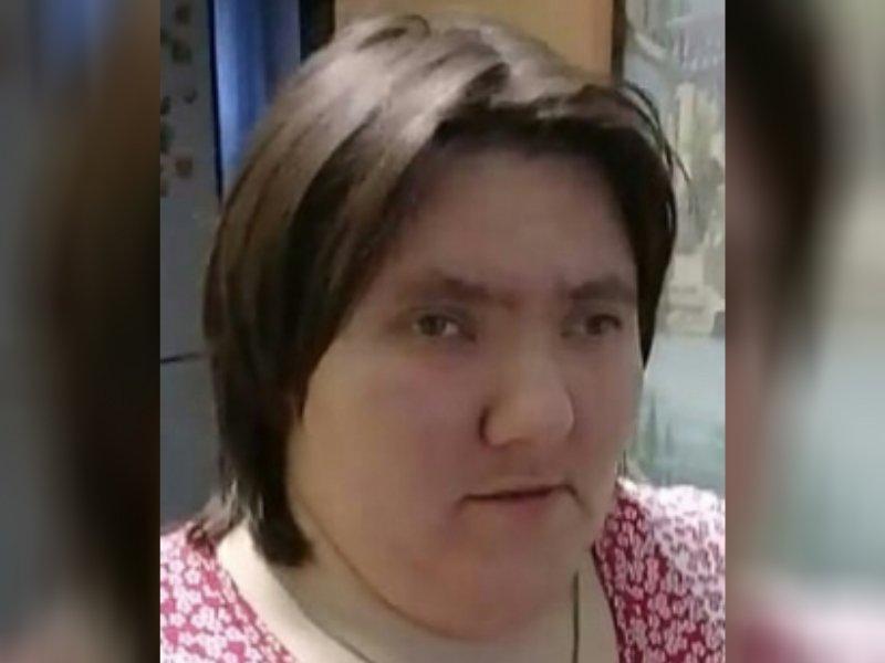Инвалид детства ушла из дома и потерялась в Сеченовском районе - фото 1