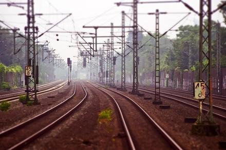 6 причин выбрать места у туалета при покупке билетов на поезд
