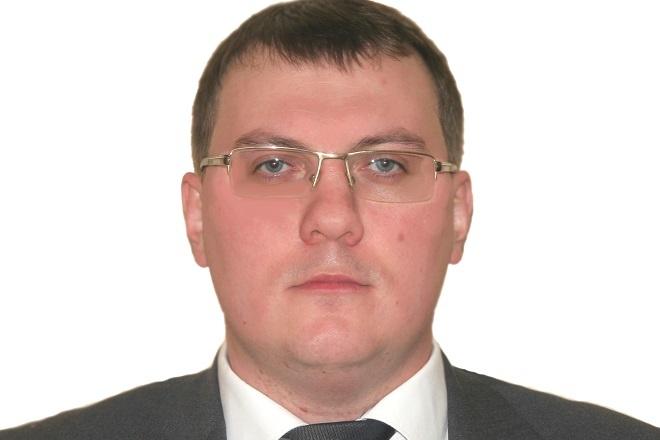 Мэр Арзамаса Щелоков намерен переизбраться на занимаемую должность - фото 1