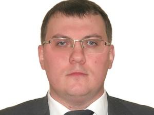 Мэр Арзамаса Щелоков намерен переизбраться на занимаемую должность