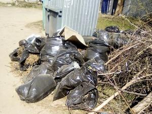 Генпрокурор РФ раскритиковал реализацию «мусорной реформы» в Нижегородской области