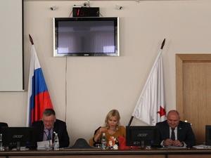 На развитие малого и среднего бизнеса в Нижнем Новгороде выделено свыше 50 млн рублей