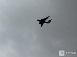 Более 23 млрд рублей получат авиационные компании  России для поддержки во время пандемии