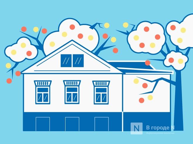 На страже истории: как «Том Сойер Фест» помогает спасать архитектуру Нижнего Новгорода - фото 1