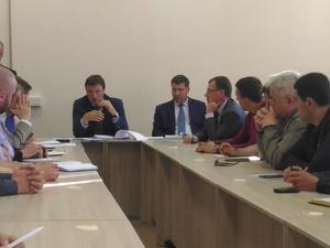 За качеством ремонта дорог в Нижегородской области будут следить общественные контролеры