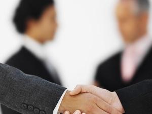 Концепция развития бизнеса в Нижнем Новгороде будет подготовлена в сентябре