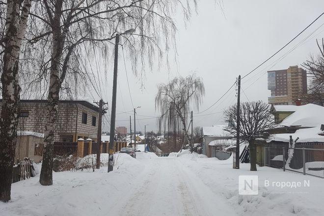 «Свечки» у реки Старки: чего ждать от строительства ЖК в Советском районе - фото 15
