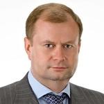 «Выступая против деятельности г-на Сорокина, героем я себя не ощущаю», - Михаил Барковский