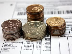 Нижегородцы смогут оформить перерасчет платы за капремонт