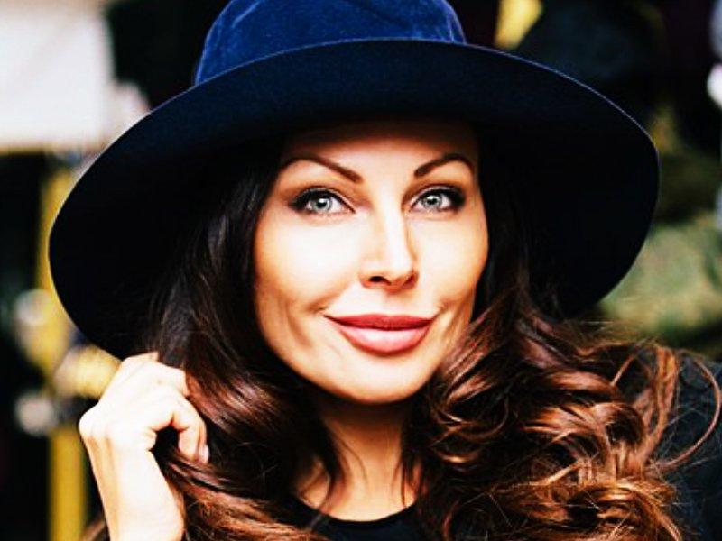 Нижегородскую актрису Наталью Бочкареву лишили водительских прав - фото 1
