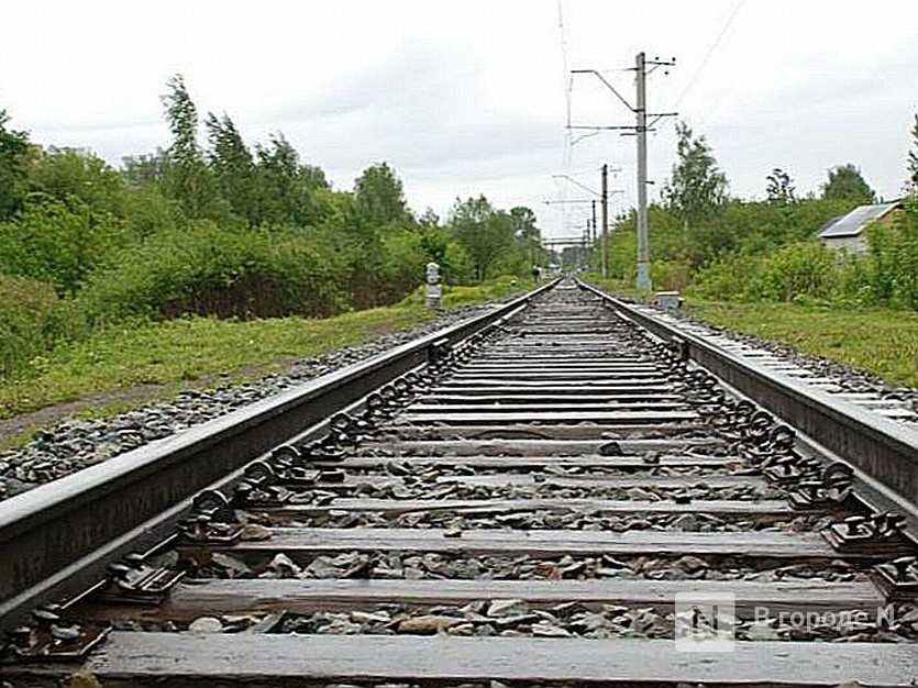 Транспортно-пересадочный узел появится на станции Петряевка - фото 1