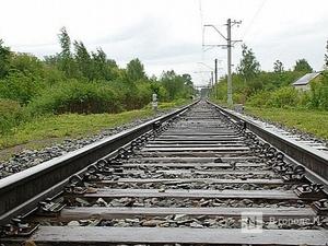 Транспортно-пересадочный узел появится на станции Петряевка