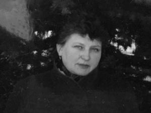 Фельдшер нижегородской скорой Елена Лосева умерла от коронавируса