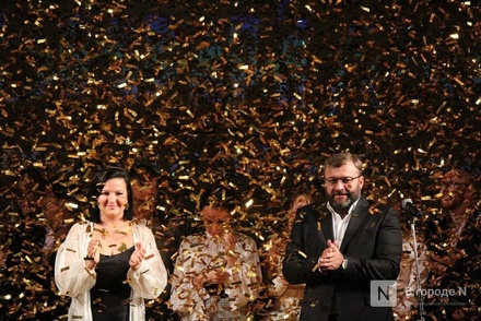 19 нижегородских проектов претендуют на премию в области событийного туризма