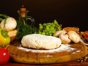 Обзор специальных цен на продукты питания с 26 по 29 февраля