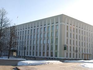 На смену инвестсовету Нижегородской области придут две новые структуры