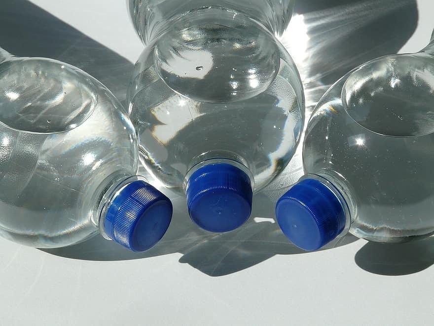 Жителям Кстовского района и Зеленого города рекомендовано запастись холодной водой с вечера понедельника - фото 1